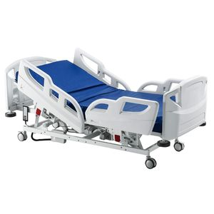 Cama-hospitalar-fowler-motorizada-advanced-1258