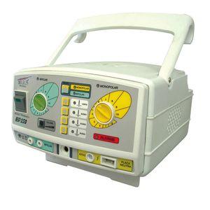 Bisturi-eletronico-emai-bp-150s