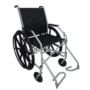 cadeira-de-rodas-simples-modelo-pop