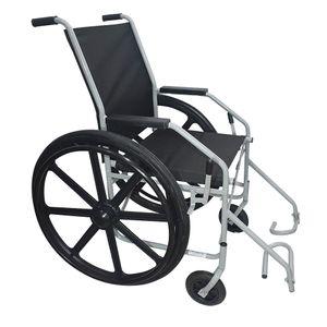 cadeira-de-rodas-simples-modelo-pop-lado