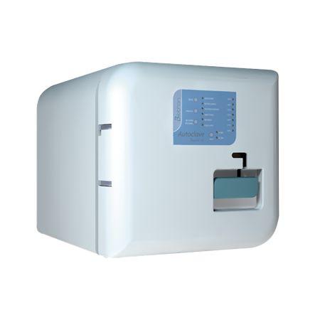 Autoclave-digital-21-litros-biotron