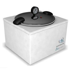 Autoclave-vertical-analogica-18-litros-biotron