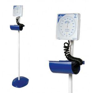 Aparelho-de-pressao-arterial-para-obeso-com-pedestal