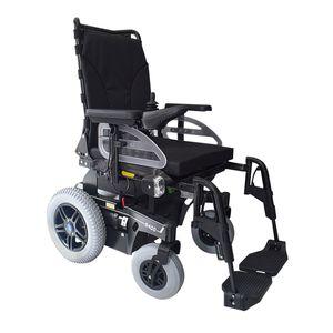 Cadeira-de-rodas-motorizada-ottobock-b-400-facelift
