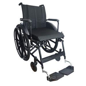 cadeira-de-rodas-manual-geriatrica-dobravel-2