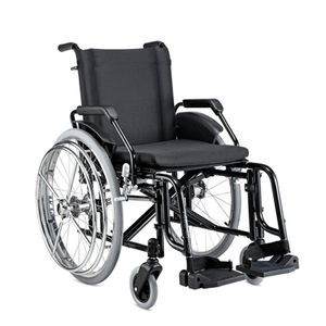 cadeira-de-rodas-jaguaribe-hemiplegico