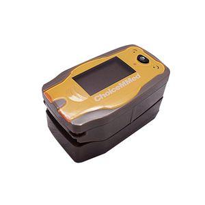 oximetro-de-pulso-de-dedo-portatil-pediatrico