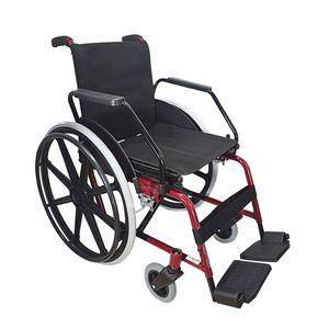 cadeira-de-rodas-jaguaribe-dobravel-cantu