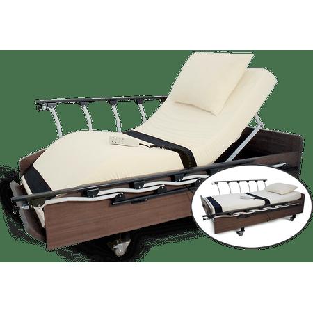 cama-motorizada-home-care-linha-advance-solteiro
