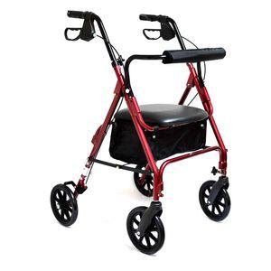 Andador-dobravel-com-rodas-e-assento-luxo