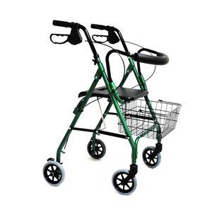 Andador-dobravel-com-assento-e-rodas