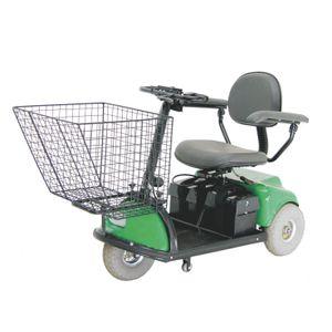 Scooter-Motorizado-Freedom-2002-Hiper