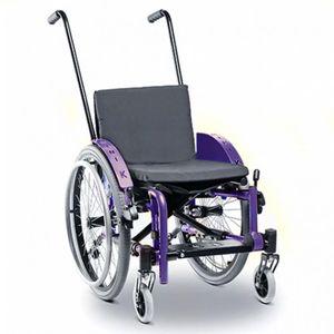 cadeira-de-rodas-infantil-mini-k-ortobras-violeta