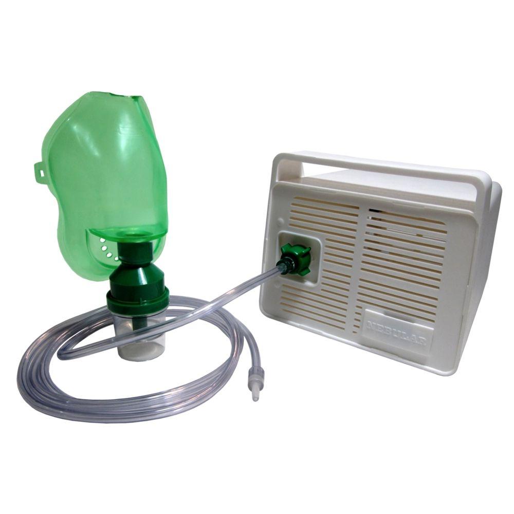 ec265aaa1 Inalador e Nebulizador Nebular Plus - Hospinet