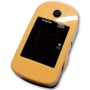 oximetro-de-pulso-de-dedo-portatil-md300c1