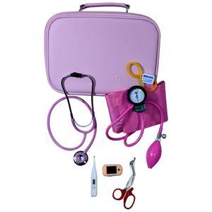 kit-estudante-de-enfermagem-completo-rosa