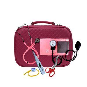 Kit-Academico-Enfermagem-Rosa-Pink