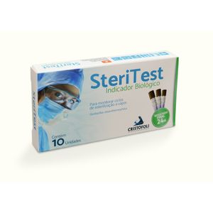 indicador-biologico-cristofoli-steriteste