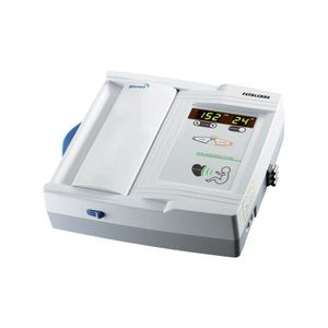 monitor-fetal-cardiotocografo-fetalcare-fc700