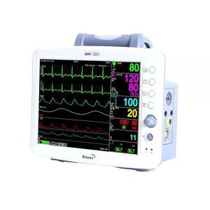 monitor-de-sinais-vitais-bm5