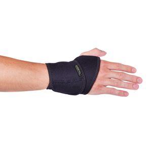 munhequeira-de-pulso-e-polegar-ajustavel-preta