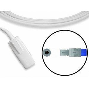 sensor-de-oximetria-imftec-compativel-m300a
