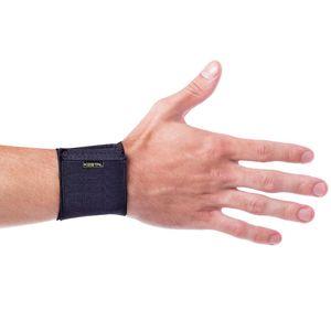 munhequeira-elastica-ajustavel-kestal-preto-tamanho-unico