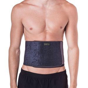 faixa-abdominal-kestal-preto-100cm