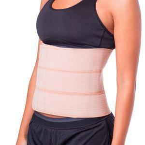 faixa-elastica-abdominal-3-gomos-kestal-bege-m