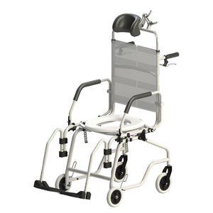 cadeira-de-banho-reclinavel-jagueribe