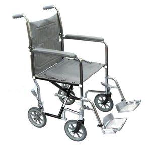 cadeira-de-roda-comfort-cromada-compacta
