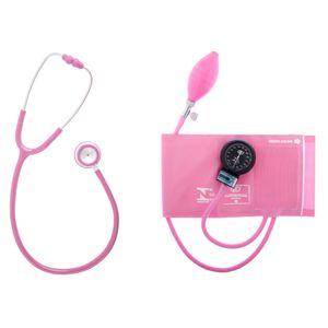 esfigmomanometro-e-estetoscopio-bic-rosa