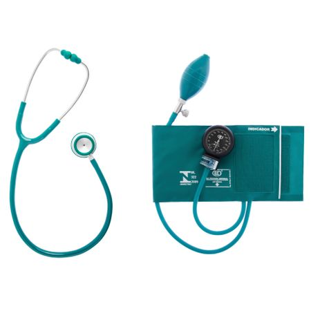 esfigmomanometro-e-estetoscopio-bic-verde