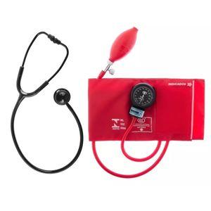 esfigmomanometro-e-estetoscopio-bic-vermelho