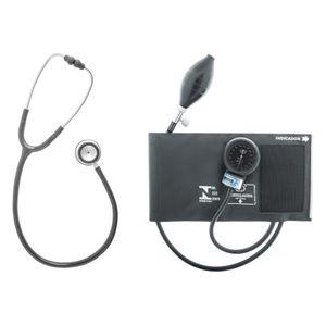 esfigmomanometro-e-estetoscopio-bic-cinza