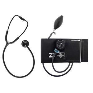 esfigmomanometro-e-estetoscopio-bic-preto