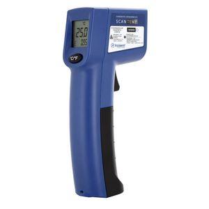 termometro-infravermelho-st-400-incoterm