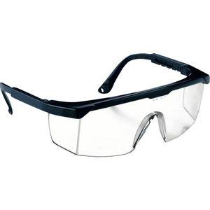 Oculos-de-seguranca-Spectra-2000