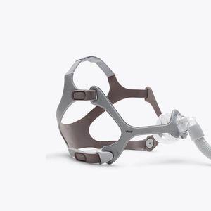 Mascara-Nasal-Wisp-com-Armacao-em-Tecido-Philips-7