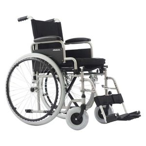 Cadeira-de-Rodas-Ottobock-S1-Centro