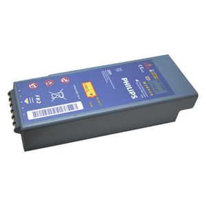 Bateria-para-Desfibrilador-Philips-Dea-HeartStart-FR2-M3863A