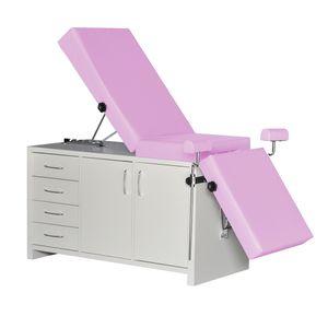 mesa-ginecologica-rosa-claro