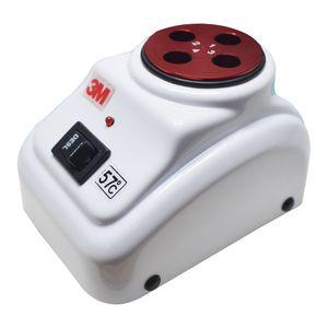 Mini-Incubadora-Biologica-Bivolt-com-50-Ampolas-Attest-118-3M