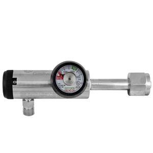Regulador-de-Pressao-para-Oxigenio-com-Fluxometro-15LPM-Gaslive