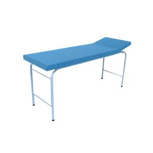 maca-de-exame-clinica-azul-odonto-simples