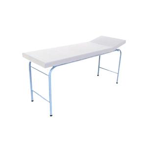 maca-de-exame-clinica-branco