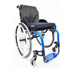 cadeira-de-rodas-ventus-ottobock-1