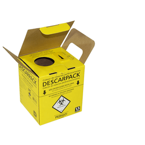 coletor-perfurocortante-descarpack-1-5-L