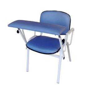 cadeira-para-coleta-de-sangue-estofada