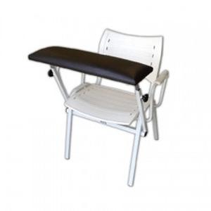 cadeira-para-coleta-de-sangue-plastica